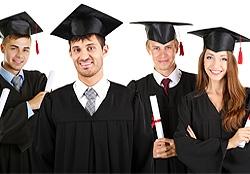 לימודים אקדמיים בישראל