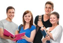 לימודים לציבור הרחב מחוץ לישראל